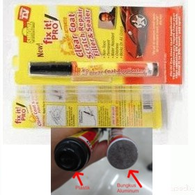 jual-fix-it-pro-original